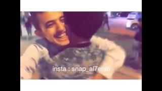 getlinkyoutube.com-سعود و عز سعود الوازعي وعزوز الحجاب