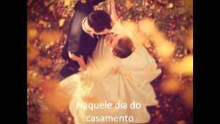 Casting Crowns - Wedding Day Legendado