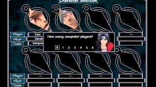 getlinkyoutube.com-NTSD Fan Edition!  Uchila!