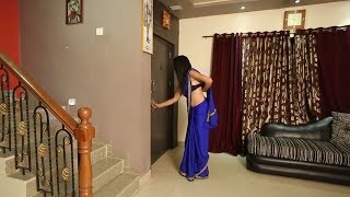 Garima Ajmani And Nia Hot by H T videos