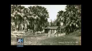 getlinkyoutube.com-C-SPAN Cities Tour - Palm Springs: History of Palm Springs