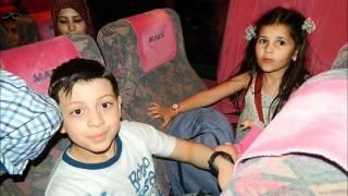 Leen Al Saidie - لين الصعيدي