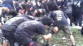 getlinkyoutube.com-sukabumi deathfest#2-jampang death metal