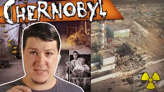 getlinkyoutube.com-O Desastre de Chernobyl [EN]
