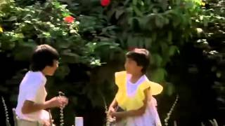 getlinkyoutube.com-من اغاني الافلام الهنديه Disco Dancer भारतीय संगीत