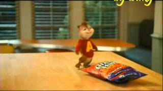 getlinkyoutube.com-alvin and the chipmunks - cheese balls.DAT