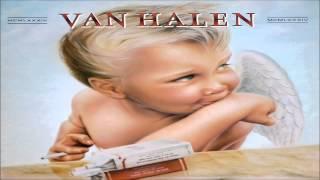 getlinkyoutube.com-Van Halen - Drop Dead Legs (1984) (Remastered) HQ