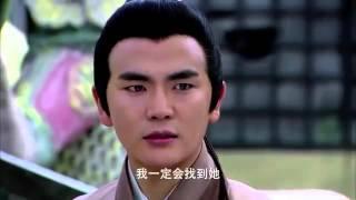 getlinkyoutube.com-Detectives and Doctors - Lu Xiao Feng 2015 ep 22 (1080p)
