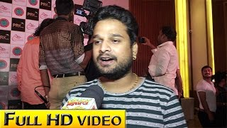 Ritesh Pandey's  NEW  Bhojpuri Song 2017   EXCLUSIVE Video
