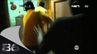 getlinkyoutube.com-86 Kasus pencurian ternak di Serang Part 1 AKP Arrizal