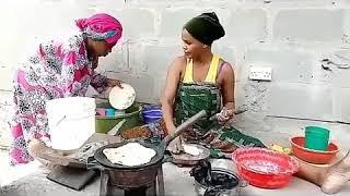 Vituko/vichekesho vya bongo na Anko Zumo width=
