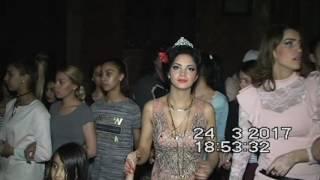 Sabaluko Stefan-Elvisana.24.03.2017 cd3