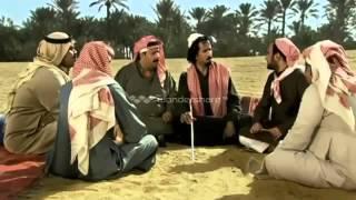 getlinkyoutube.com-مناحى مضحك ، ابو عمرو موسي.