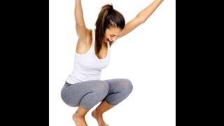 كيف تخففين وزنك في أسبوع  6 إلى 7  كيلوجرام