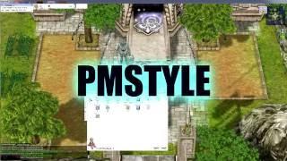 getlinkyoutube.com-Ragnarok EXE แนวทางกันอัพSkill+Status Swordman  แบบบดละเอียดยิบ
