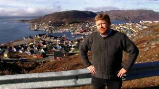 getlinkyoutube.com-The Culture of Qaqortoq Greenland