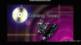 getlinkyoutube.com-Coming Soon To DVD Logo