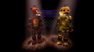 getlinkyoutube.com-SFM - Five Nights at Freddy's 2 GMOD Animation