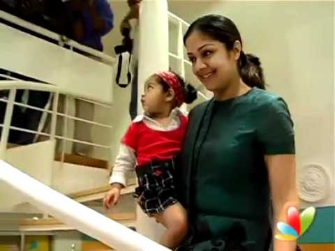 Tamilfive   Free Tamil Movies Online   Tv Shows   Tamil Comedies     Jo And Diya Opens A Boutique