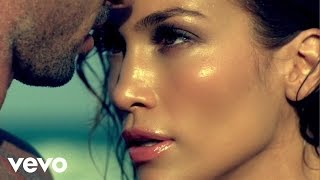 Jennifer Lopez - I'm Into You (feat. Lil Wayne) (Lil Wayne Version)