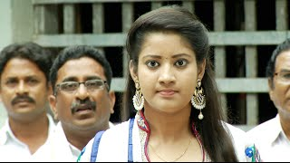 getlinkyoutube.com-Priyamanaval Episode 22, 13/02/15