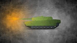 getlinkyoutube.com-Top 10 Facts - War