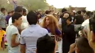 getlinkyoutube.com-عرس عراقي يموت ضحك