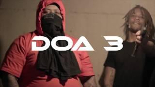 getlinkyoutube.com-KING TY -  DOA 3 [Montana 300/Rico Reckless Diss] | (Official Video)