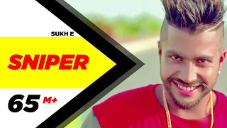 getlinkyoutube.com-Sniper | Muzical Doctorz Sukhe Feat Raftaar | Latest Punjabi Song 2014 | Speed Records