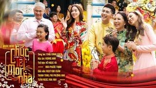 getlinkyoutube.com-Chúc Tết Mọi Nhà - Hồ Ngọc Hà, Noo Phước Thịnh (Official Music Video)