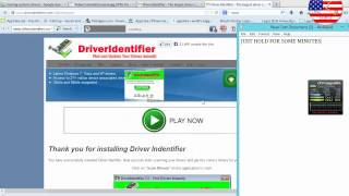 getlinkyoutube.com-How to Install Missing Drivers Online