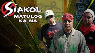 getlinkyoutube.com-Matulog Ka Na By Siakol (Music & Video with Lyrics) Alpha Music