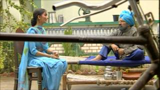 getlinkyoutube.com-Pange Bhajne De Part 1 Goyal Music Presents Comady Movie