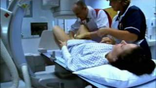 Urinary Incontinence - Female.flv