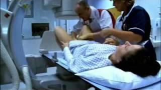 getlinkyoutube.com-Urinary Incontinence - Female.flv