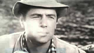 Classic Television Commercials _ Free Download _ Streaming _ Internet Archive_2.mp4
