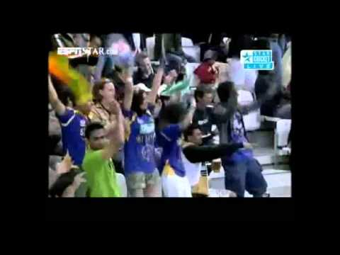 srilankan cricket song (tamil)