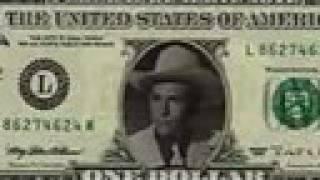 getlinkyoutube.com-Hank Williams Sr. - The Deck of Cards (RARE)