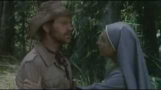 Emanuelle and the Last Cannibals (1977) Highlights! - YouTube.flv width=