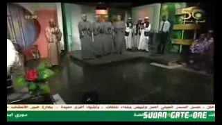 getlinkyoutube.com-لوكان لي خاطر عود جعفر السقيد اغنية (لوكان لي خاطر عود) من حلفة عيد الفطر المبارك