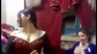 getlinkyoutube.com-رقص عراقي في المنزل