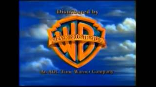 getlinkyoutube.com-Talk To The Warner Bros. Television Logo