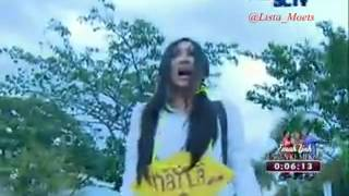 getlinkyoutube.com-Digo Sisi GGS Episode 294 Part 4