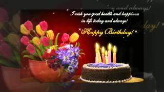 5 Most Popular Birthday Ecards From 123Greetings.com