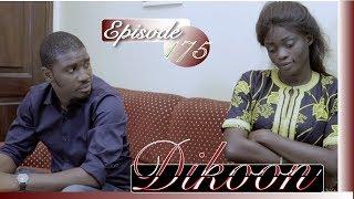 Serie - Dikoon Episode 175