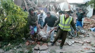 terremoto 27 febrero 2010.wmv