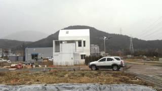 getlinkyoutube.com-MBC다큐스페셜 공간혁명 작은집. 대전협소주택 AAPA
