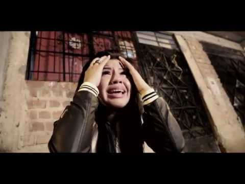 QUE HICE MAL CORAZON SERRANO VIDEO CLIP OFICIAL 2014 HD