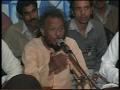 Main malang Ali da. Maulvi haider hassan Qawwali in Pir mahal by Ali Akbar0300-8790060