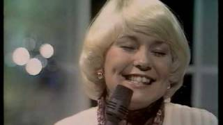 Evie Tornquist - Home is where I belong